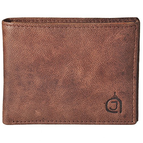 azrajamil-cartera-para-hombre-hombre-marrn-dark-brown-light-brown