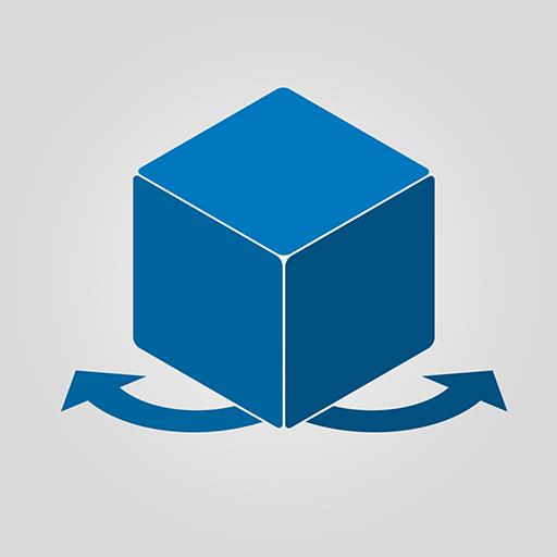 ibm-interactive-product-catalog