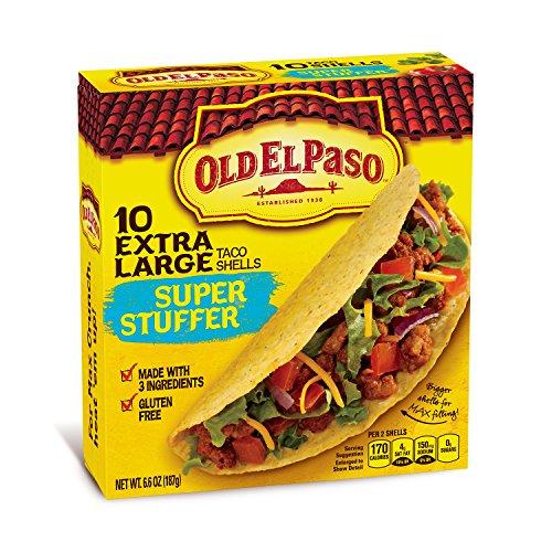old-el-paso-super-taco-schalen-187-gramm-schachteln-pack-mit-12