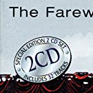 The Farewell Concert