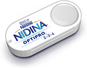 Nidina Dash Button