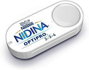 Nidina Dash Button