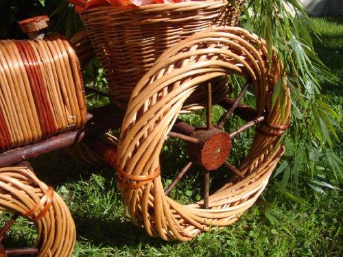 xl-tracteur-50-cm-x-32-cm-pour-planter-pots-de-fleurs-de-panier-bois-brouette-jardiniere-bac-a-fleur