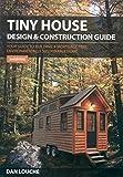 Tiny House Design & Construction Guide