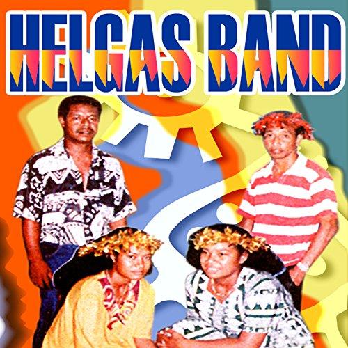 Helgas Band Vol.19