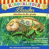 Kinderlieder Klassiker Vol. 1