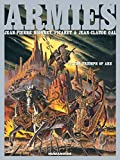 Armies Vol. 3: The Triumph of Arn