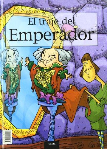 Pinocho el traje (Fantasia) por SCHAPIRO