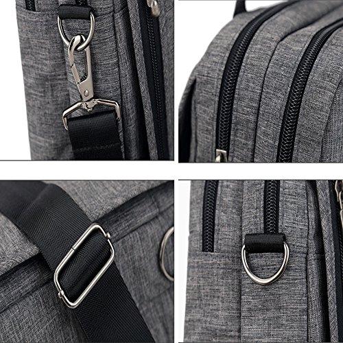 Freedom-vp Schultertasche Herren Umhängetasche Designer Collegetasche Reisetasche Taschen für Arbeit Schule Uni Weekender Freitag Handtaschen Messenger Bag Strandtasche Sporttasche Tasche Grün