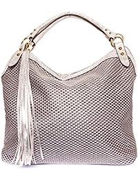 66358e437201e Suchergebnis auf Amazon.de für  CAPRIUM - Handtaschen  Schuhe ...