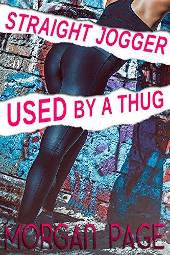 By A Thug (English Edition) ()