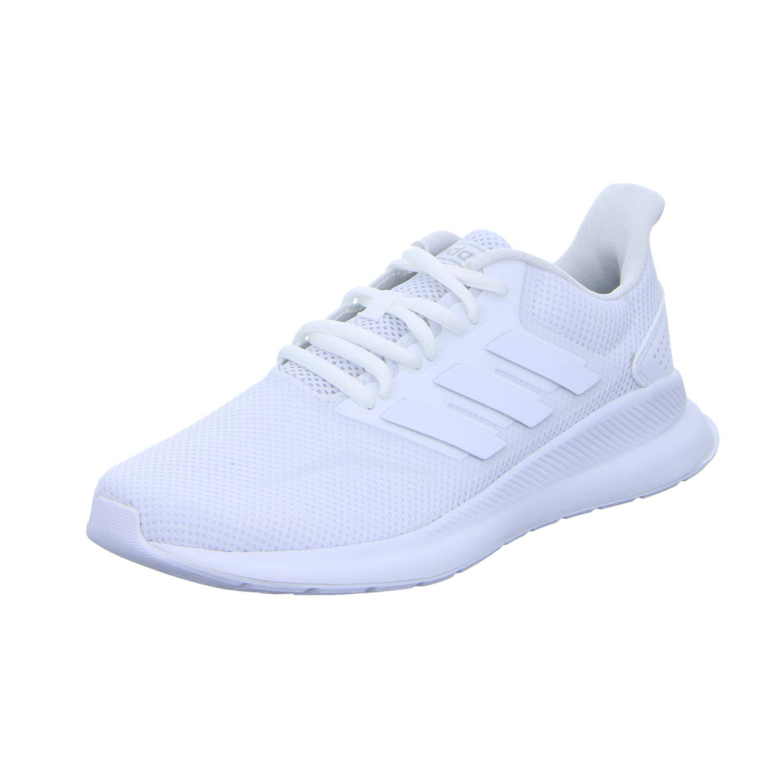 adidas Damen Runfalcon-f36216 Traillaufschuhe