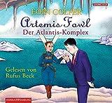 Artemis Fowl - Der Atlantis-Komplex (7)