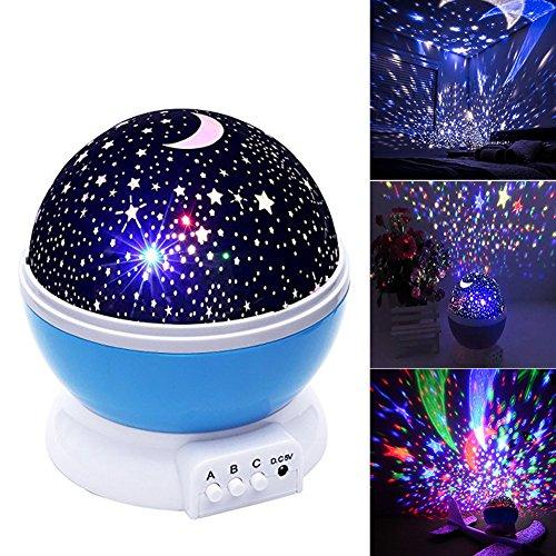 baby-night-light-moon-star-projector-360-degree-rotationromantic-starry-night-light-lamp-projection-