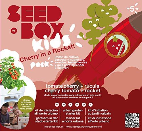 seed-box-sbkcr-huerto-urbano-de-tomates-cherry-y-rucula-kids-cherry-in-a-rocket