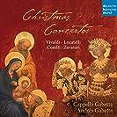 Instrumental Christmas