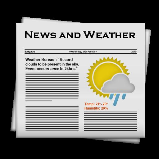 news-weather