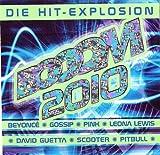 Dance Pop Hits incl. Flashback (Compilation CD, 42 Tracks)