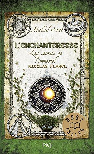 """<a href=""""/node/14653"""">L'enchanteresse</a>"""