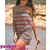YSABEL MORA - MONO ISABEL MORA mujer color: UNICO talla: large