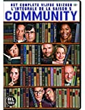 Community Saison 5 (Import Langue Français)