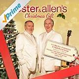Foster & Allen's Christmas Gift
