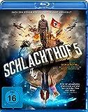 Schlachthof 5 - Blu-ray