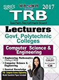Buy Now Complete Study Material of TRB Lecturers ( Computer Science & Engineering ) Exam ( Govt Polytechnic Colleges ) Books 2017 at Sura Books. TRB Lecturers ( Computer Science & Engineering ) Exam ( Govt Polytechnic Colleges ) Books 2017 : ...