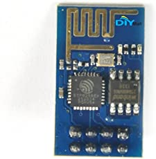 REES52 Serial Wi-Fi Wireless Transceiver Module for IOT ESP8266