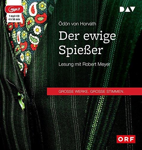 Der scharlachrote Buchstabe: Ungekürzte Lesung mit Rolf Boysen (1 mp3-CD)