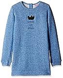 Sela Girls' Dress (DK-617/423-6382-82FZ_...