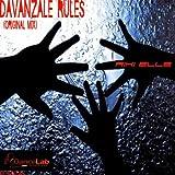 Davanzale Rules (Original Mix)
