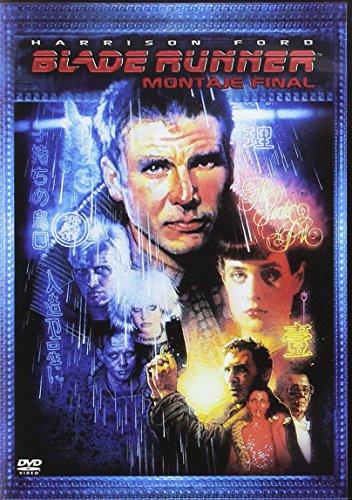 Blade Runner [DVD]