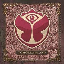 Tomorrowland - The Secret Kingdom Of Melodia [3 CD]