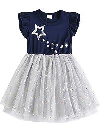 Baby Mädchen Kleid Rock Frühling Sommer Größe 74 12 M Pomme Framboise
