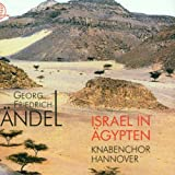 Israel In Ägypten - XIII. Und Israel Sah Das Grosse Werk
