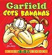 Garfield Goes Bananas (Garfield Classics) (Garfield Classics (Paperback))