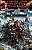 Secret Wars - Deadpool 1