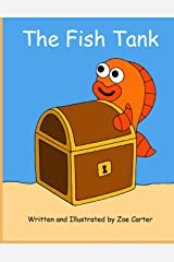 The Fish Tank (Digging Deeper) Paperback