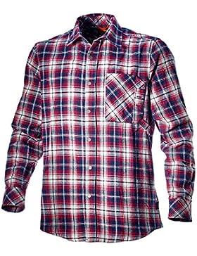 Diadora Utility - Camisa formal - para hombre