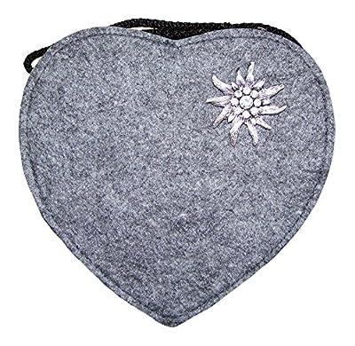 Herzl-Trachtentasche