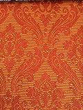 Sagar Fabrics Polycotton Sofa furnishing...