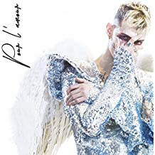 Pour L'Amour - [ 2 LP - Edizione Autografata] (Esclusiva Prime Day Amazon.it)