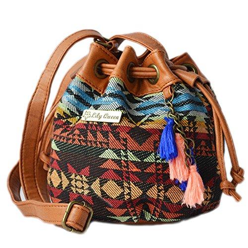 deley-femme-ethnique-style-glands-decore-vintage-cordon-de-serrage-fourre-tout-sac-a-main-sac-a-band
