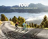 TOUR – Faszination Rennrad 2018