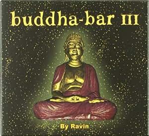 Buddha-Bar III