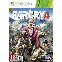 Far cry 4 - classics plus