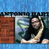 Songtexte von Antonio Hart - Ama Tu Sonrisa