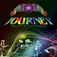 Live at the Cow Palace 77 [Import allemand]