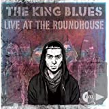 Live at The Roundhouse [Explicit]